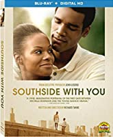 Southside With You [Blu-ray] [Import]