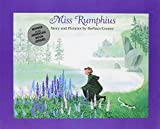 Miss Rumphius (Picture Puffin Books)