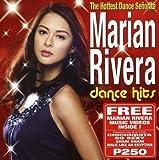 Marian R.