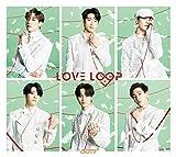 【メーカー特典あり】 LOVE LOOP ~Sing for U Special Edition~ (完全生産限定盤) (GOT7オリジナルカードカレンダー(全6種からランダム1種)付)