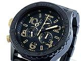 ニクソン NIXON 腕時計 42-20 CHRONO A037-1041/メンズ/レディース/プレゼント/ホワイトデー/ウォッチ/卒業祝い