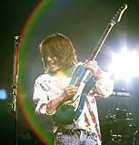 TOSHIKI KADOMATSU 25th Anniversary Performance 2006.6.24 YOKOHAMA ARENA [DVD] 画像
