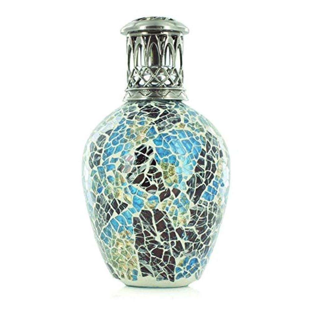 夜の動物園余分な花輪Ashleigh&Burwood フレグランスランプ S ミハイロフスキー FragranceLamps sizeS Mikhailovsky アシュレイ&バーウッド