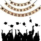 卒業式バナー 卒業式バナー 卒業式バナー 卒業式用バナー 卒業式テーマパーティー用品 3点セット