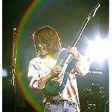 TOSHIKI KADOMATSU 25th Anniversary Performance 2006.6.24 YOKOHAMA ARENA [DVD]