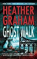 Ghost Walk (Mira)
