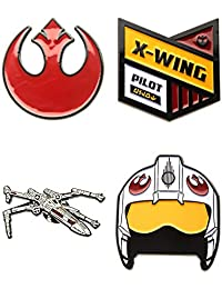 Star Wars Jewelry Base not Applicable
