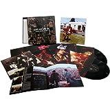 West Coast Seattle Boy: the Jimi Hendrix Anthology [12 inch Analog]