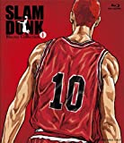SLAM DUNK Blu-ray Collection VOL.1[Blu-ray/ブルーレイ]