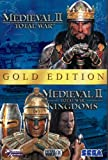 Medieval II: Total War - Gold Edition [Download]