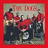 Tears Are Voodoo