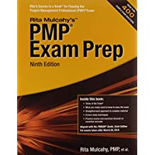 PMP Exam Prep: Accelerated Learning to Pass the Project Management Professional (PMP) Exam