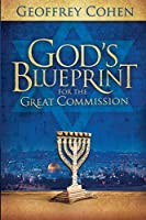 God's Blueprint For The Great Commission