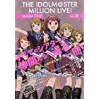 THE IDOLM@STER MILLION LIVE! MAGAZINE vol.2