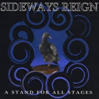 Stand for All Stages