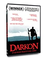 Darkon [DVD] [Import]