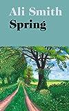 Spring (Seasonal Quartet)