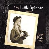 Little Spinner