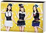 【Amazon.co.jp・公式ショップ限定】SKE48 リクエストアワーセットリストベスト242 2014~1位は?最下位は?曲推し集合! ~ スペシャルBOX TYPE-A [Blu-ray]