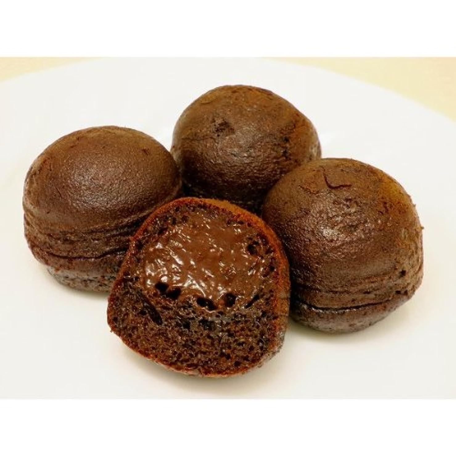調べる適用済みチューリップ昭和冷凍食品 ショコラプチケーキ2 冷凍 約14g 50個