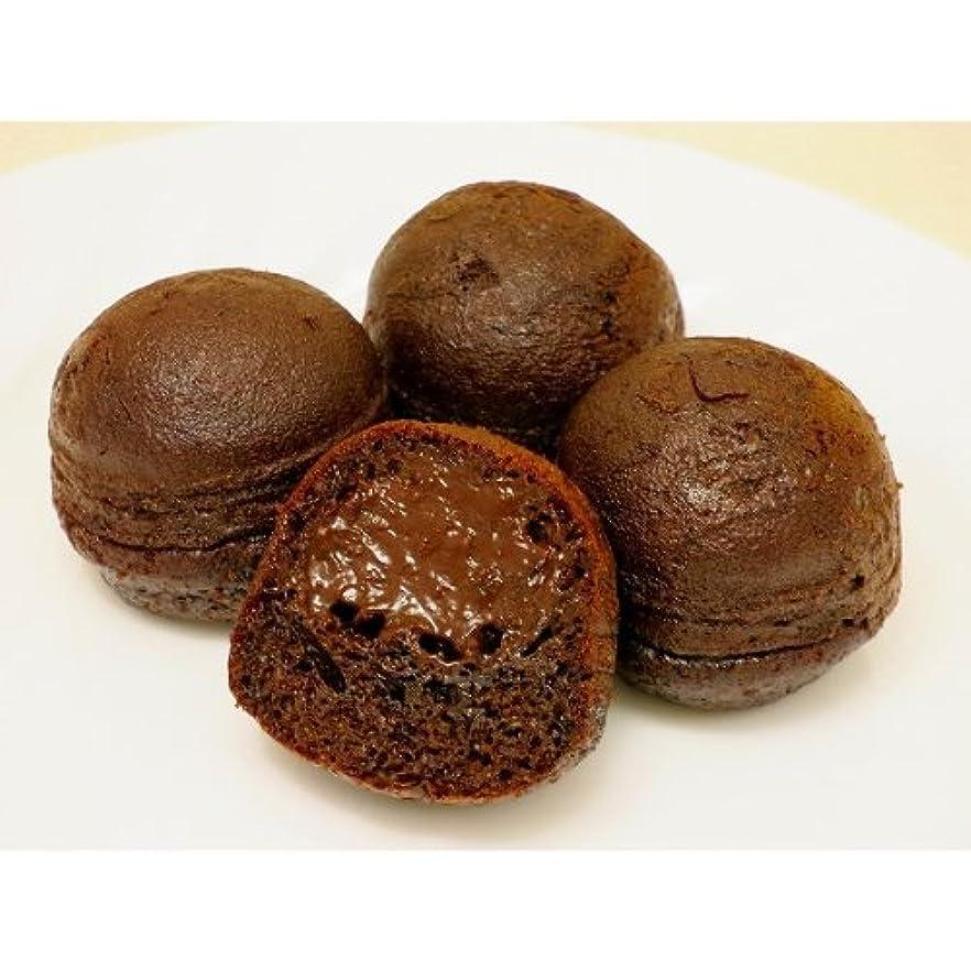 誠意旅行心理的に昭和冷凍食品 ショコラプチケーキ2 冷凍 約14g 50個