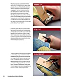 Complete Starter Guide to Whittling 画像
