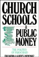 Church Schools and Public Money