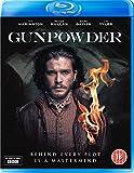 Gunpowder [Region B] [Blu-ray]