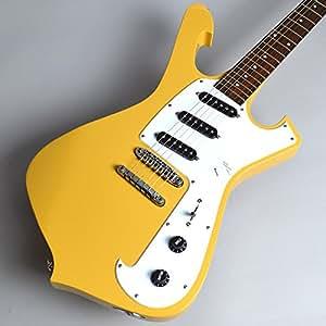 Ibanez アイバニーズ エレキギター FRM100GB-MST Paul Gilbert Signature Model