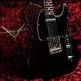 Fender Custom Shop/Master Built Series 60s Rosewood Telecaster Lush C.C by Paul Waller フェンダーカスタムショップ