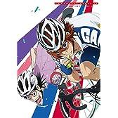 弱虫ペダル vol.12 初回限定生産版 [DVD]