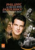 Philippe Jaroussky: Greatest Moments in Concert [DVD] [Import]