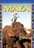Maya: The Complete Series [DVD]