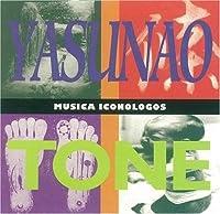Musica Iconologos by YASUNAO TONE (1994-01-04)