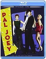 Pal Joey [Blu-ray] [Import]