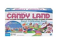 Candyland Sweet Celebration [並行輸入品]