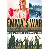 Emma's War: A True Story [並行輸入品]