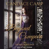 Beyond Compare (The Mad Morelands Series): 2