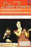 L'Elisir D'Amore [DVD] [Import]