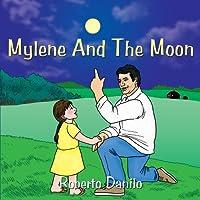 Mylene and the Moon