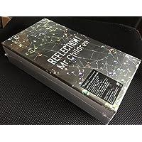 未開封 Mr.Children REFLECTION Naked 完全限定生産盤CD+DVD+USB 桜井和寿 ヒカリノアトリエ himawari SINGLES 重力と呼吸