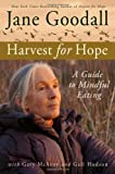 Harvest for Hope: A Guide to Mindful Eating 画像