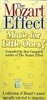 Music for Little Ones Box Set