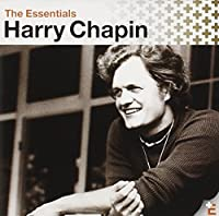 The Essentials by Harry Chapin