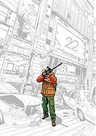 アイアムアヒーロー 第22巻