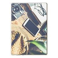 dtab d-01K ドコモ docomo スキンシール タブレット tablet シール ステッカー ケース 保護シール 背面 人気 単品 おしゃれ おしゃれ 写真 013943