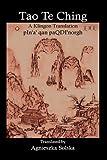 Tao Te Ching: A Klingon Translation