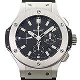 ウブロ HUBLOT ビッグバン エボリューション 301 SX 1170 RX メンズ 腕時計 クロノグラフ デイト オートマ 自動巻き 【中古】 90050088 [並行輸入品]