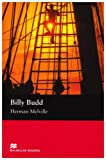 Macmillan Reader Level 2 Billy Budd (A1) (Guided Reader S.)