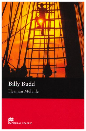 Macmillan Reader Level 2 Billy Budd (A1) (Guided Reader S.)の詳細を見る